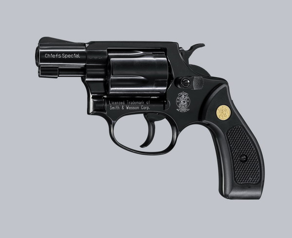 smith wesson chiefs special waffen. Black Bedroom Furniture Sets. Home Design Ideas