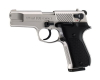 Walther P88 Compact